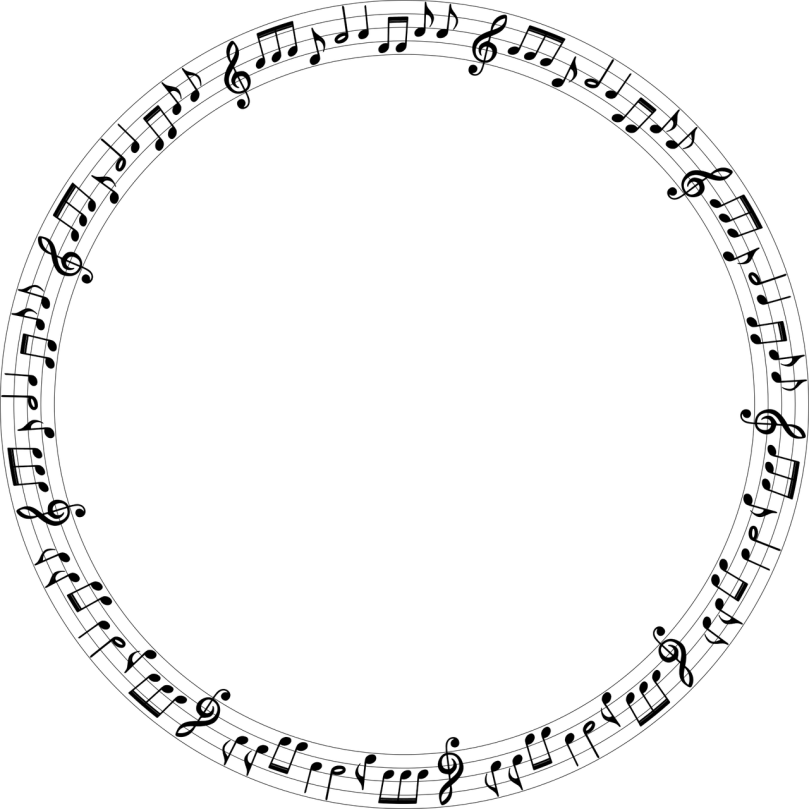 musical-1301944_1280